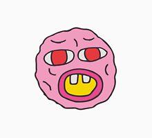 Tyler The Creator- Cherry Bomb Unisex T-Shirt