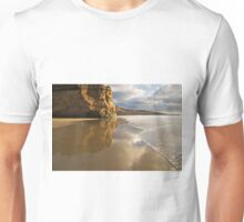 Tide Stopper,Anglesea,Great Ocean Road. Unisex T-Shirt