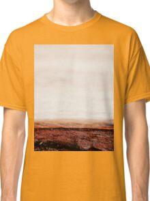 Bark beach Classic T-Shirt