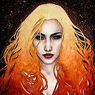 Incendio by studioofmm
