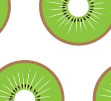 Kiwi Kraze Sticker