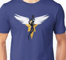 Sailor Star Fighter Unisex T-Shirt