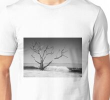 The World is Coming Down II T-Shirt
