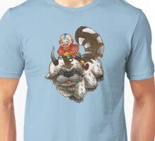 Yip Yip! Unisex T-Shirt