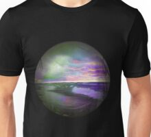 You are my entire world now Unisex T-Shirt