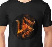Alpha Legacy Unisex T-Shirt