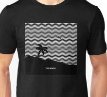 The Beach / The Neighbourhood Unisex T-Shirt