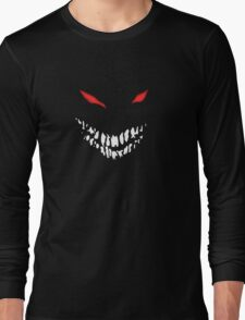 Disturbed The Guy Long Sleeve T-Shirt