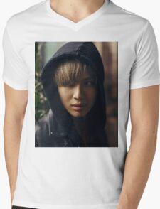 TAEMIN DRIP DROP 4 T-Shirt