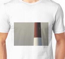 The Winter Tide T-Shirt
