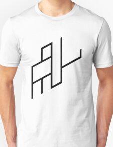 PNL Logo T-Shirt