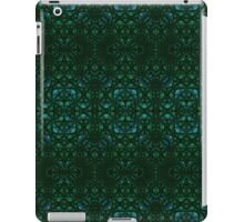 Fallen leaves. iPad Case/Skin