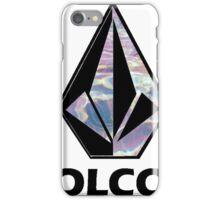 Volcom  iPhone Case/Skin
