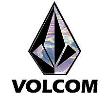 Volcom  Photographic Print
