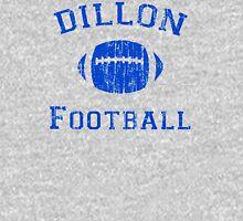 Dillon Football Unisex T-Shirt