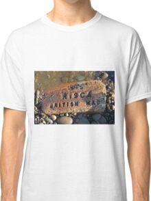 Risca Classic T-Shirt