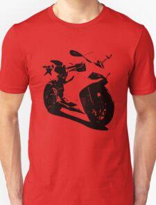 899 Panigale Unisex T-Shirt