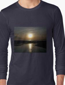 Lossie Long Sleeve T-Shirt