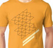 Hands Off My Stoner - Far Cry 3 Unisex T-Shirt