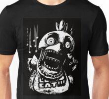 Chica fnaf Unisex T-Shirt