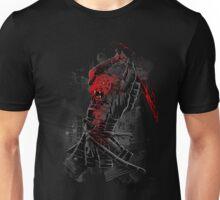 Blood of the Lion Unisex T-Shirt
