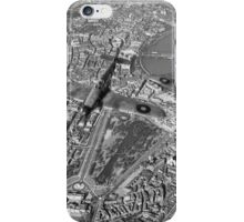 Defence of the Realm iPhone Case/Skin