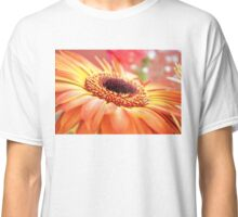 Special flower Classic T-Shirt
