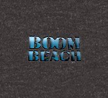 boom beach Unisex T-Shirt