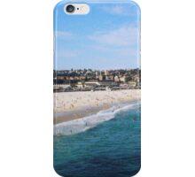 Bondi Beach, Sydney iPhone Case/Skin