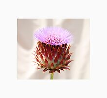 Giant Thistle Flower 1 Unisex T-Shirt