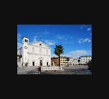 Palmanova Duomo Unisex T-Shirt