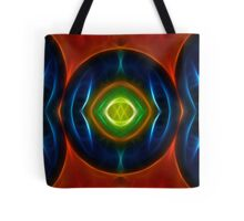 XX - The Aeon  Tote Bag