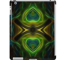 XIII - Death iPad Case/Skin