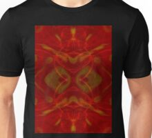 IV - The Emperor Unisex T-Shirt