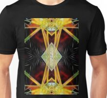 IX - The Hermit Unisex T-Shirt