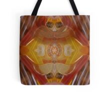 VI - The Lovers Tote Bag