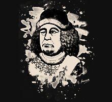 Oswald von Wolkenstein - bleached Unisex T-Shirt
