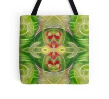 III - The Empress Tote Bag