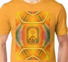 XIX - The Sun Unisex T-Shirt