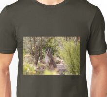 at home, Gladstone, South Australia Unisex T-Shirt