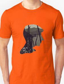 A Rural Ideal Unisex T-Shirt
