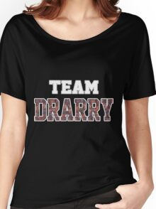 Drarry... Women's Relaxed Fit T-Shirt