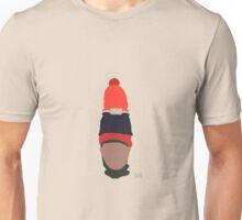 Ethan h3 Beanies Unisex T-Shirt