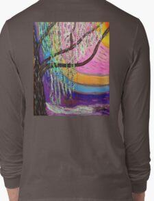 New amuse Love Long Sleeve T-Shirt