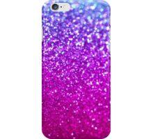 New Galaxy iPhone Case/Skin