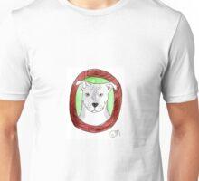 Sullivan Unisex T-Shirt