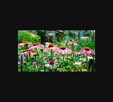 Echinacea Purpurea  Unisex T-Shirt