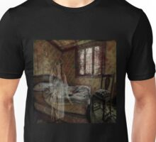 Just a nightmare Unisex T-Shirt