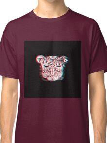 Spirit Bear 3D Classic T-Shirt