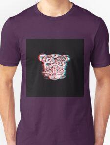 Spirit Bear 3D T-Shirt
